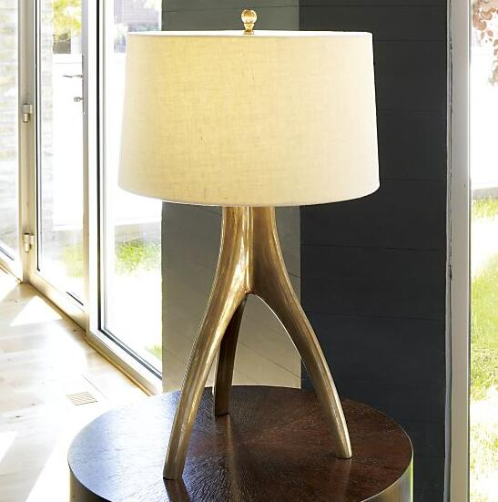 Top 4 Best Table Lamps Reviewed