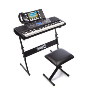 What Makes The Best Digital Piano For Advanced Pianists